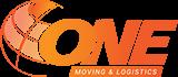 One Moving & Logistics